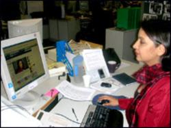 20061102174006shabana_bbc